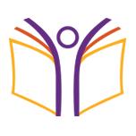 (c) Childcaregroup.org