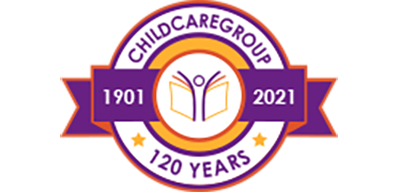 ChildCareGroup