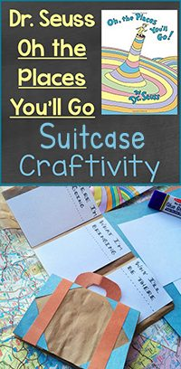 dr-seuss-suitcase-craftvity