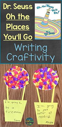 dr-seuss-writing-craftivity