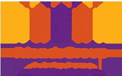 logo-friendsgroup